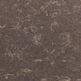 Detail Bioweedstop 157