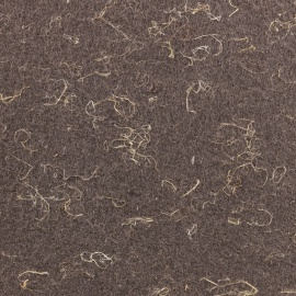 Detail Bioweedstop 200